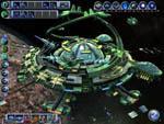 Spaceforce: Captains Box Art