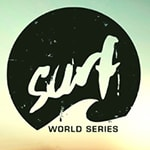 Surf World Series Box Art