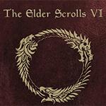 The Elder Scrolls VI Box Art