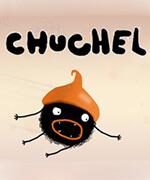 Chuchel Box Art