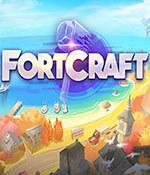 FortCraft Box Art