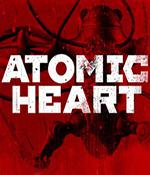 Atomic Heart Box Art