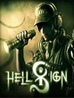 HellSign Box Art