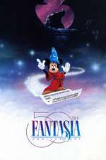 Fantasia Box Art