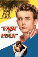 East of Eden Box Art