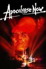 Apocalypse Now Box Art