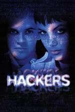 Hackers Box Art
