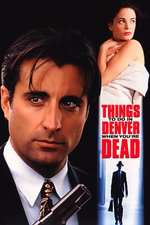 Things to Do in Denver When You're Dead Box Art