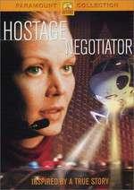 Hostage Negotiator Box Art