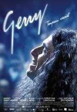 Gerry Box Art