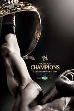 WWE Night of Champions 2013 Box Art