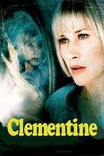 Clementine Box Art