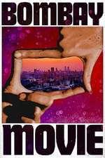 Bombay Movie Box Art