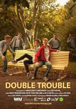 Double Trouble Box Art