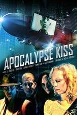 Apocalypse Kiss Box Art