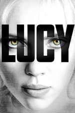 Lucy Box Art