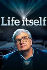 Life Itself Box Art