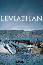 Левиафан Box Art