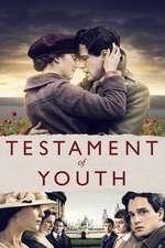 Testament of Youth Box Art