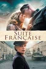Suite Française Box Art