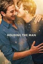 Holding the Man Box Art