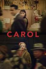 Carol Box Art