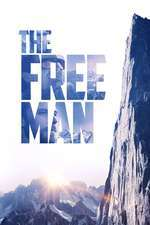 The Free Man Box Art