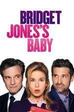 Bridget Jones's Baby Box Art