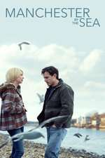 Manchester by the Sea Box Art