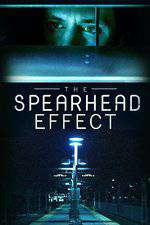 The Spearhead Effect Box Art