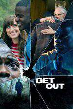 Get Out Box Art