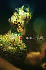 Inheritance Box Art