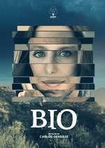 Bio Box Art