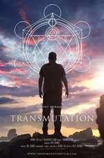 Transmutation Box Art