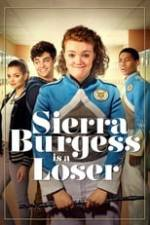 Sierra Burgess Is a Loser Box Art