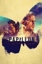 Papillon Box Art