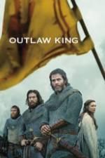 Outlaw King Box Art