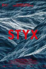 Styx Box Art