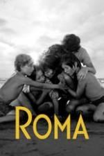Roma Box Art