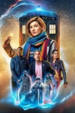 Doctor Who: Resolution Box Art