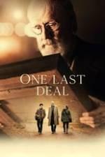 One Last Deal Box Art