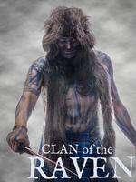Clan of the Raven Box Art