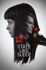 State Like Sleep Box Art