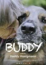 Buddy Box Art