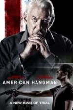 American Hangman Box Art