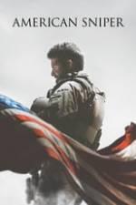 American Sniper Box Art