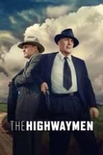 The Highwaymen Box Art