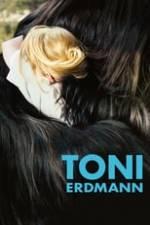 Toni Erdmann Box Art