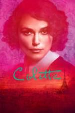 Colette Box Art