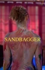 Sandbagger Box Art